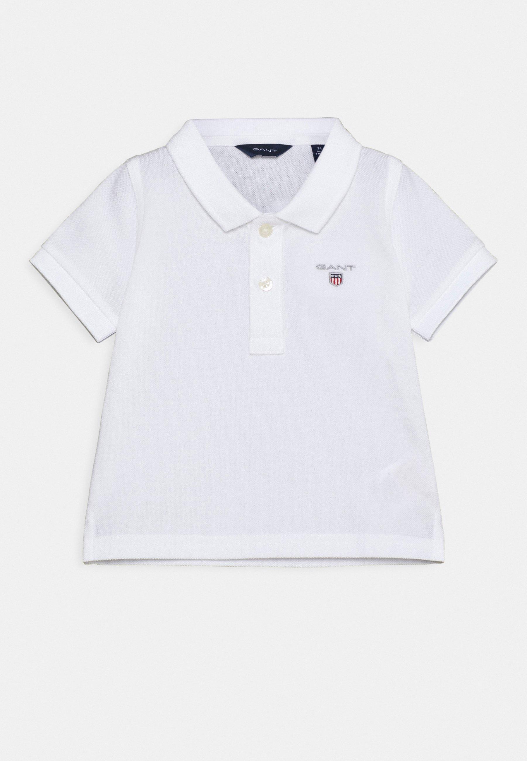 Kids THE ORIGINAL RUGGER UNISEX - Polo shirt