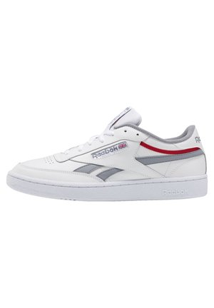 CLUB C REVENGE SHOES - Sneaker low - white