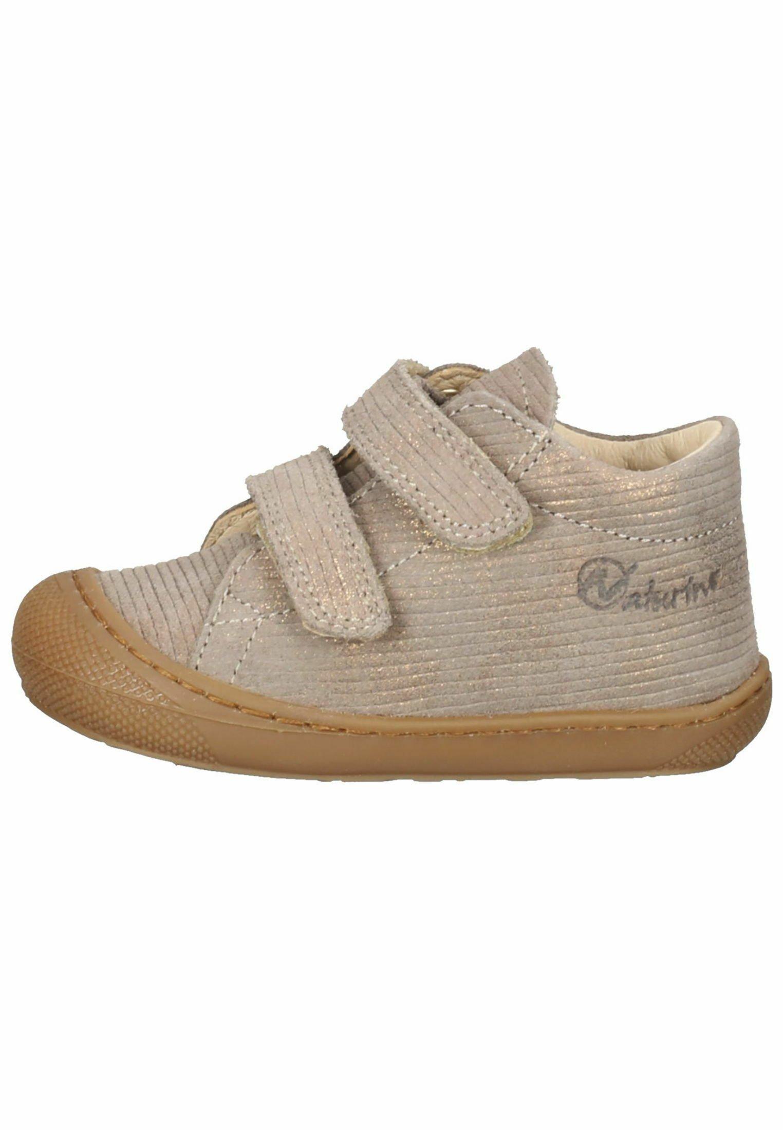 Enfant Chaussures premiers pas - sand