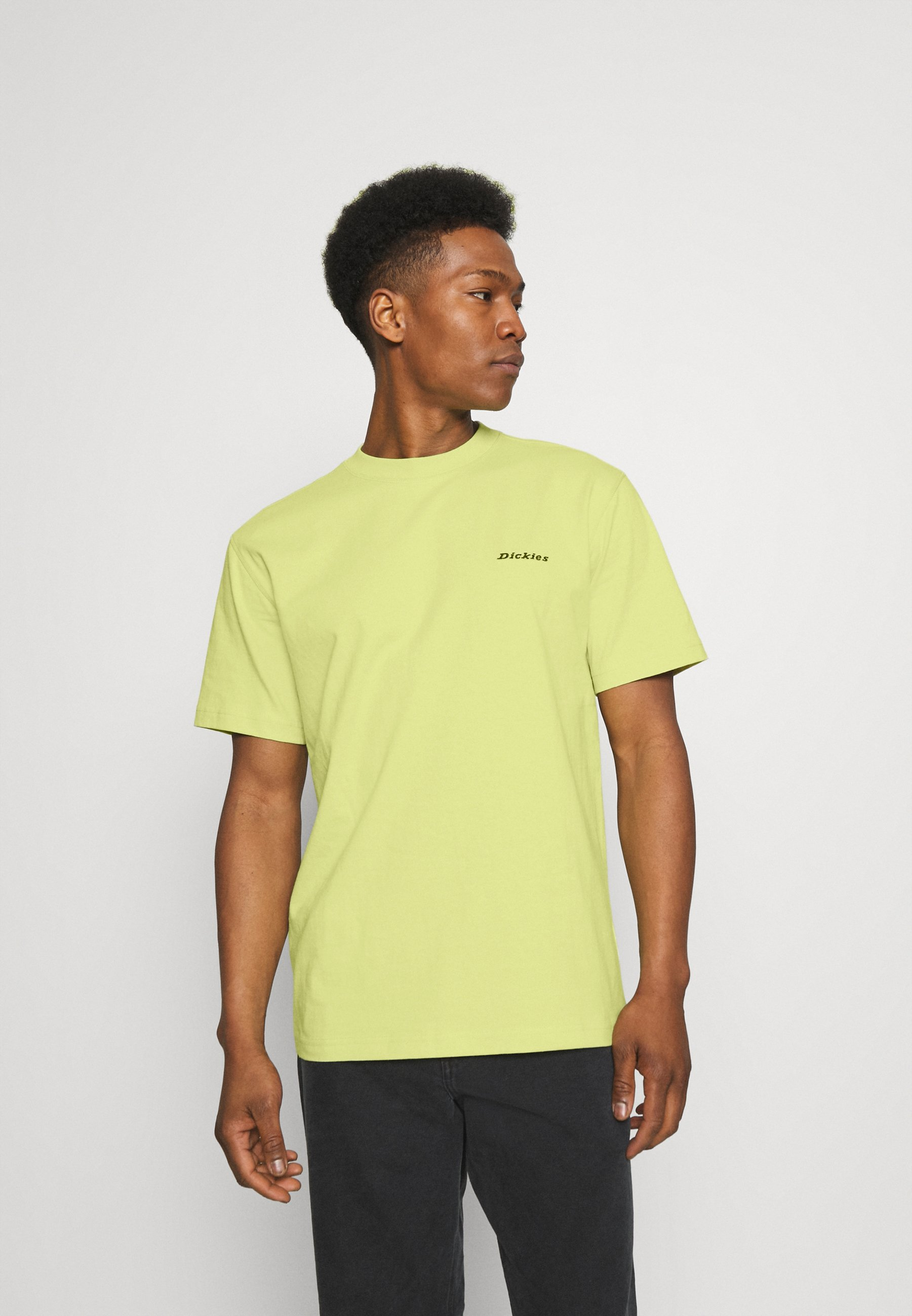 Men LORETTO TEE - Print T-shirt