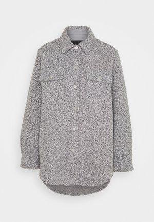 JOFA - Light jacket - easy grey