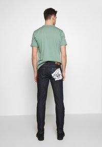 Vivienne Westwood Anglomania - CLASSIC  - Jeans slim fit - blue denim - 2