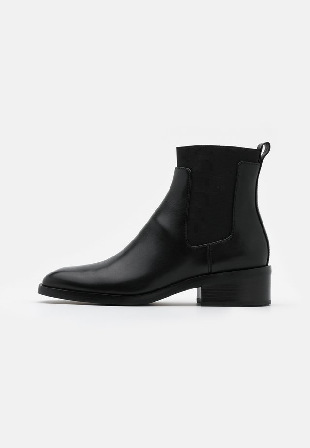 ALEXA CHELSEA BOOT - Classic ankle boots - black