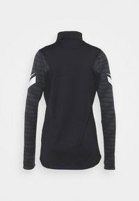Nike Performance - STRIKE21 - Treningsskjorter - black/anthracite/white - 6