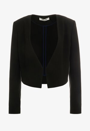 DREAM - Blazer - black
