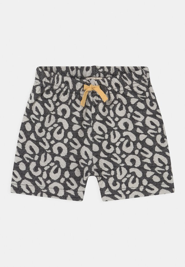 ANIMAL - Shorts - off-white