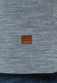 Jack & Jones PREMIUM - Basic T-shirt - limoges - 6