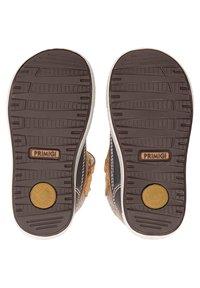 Primigi - BARTH GTX - Classic ankle boots - beige - 3
