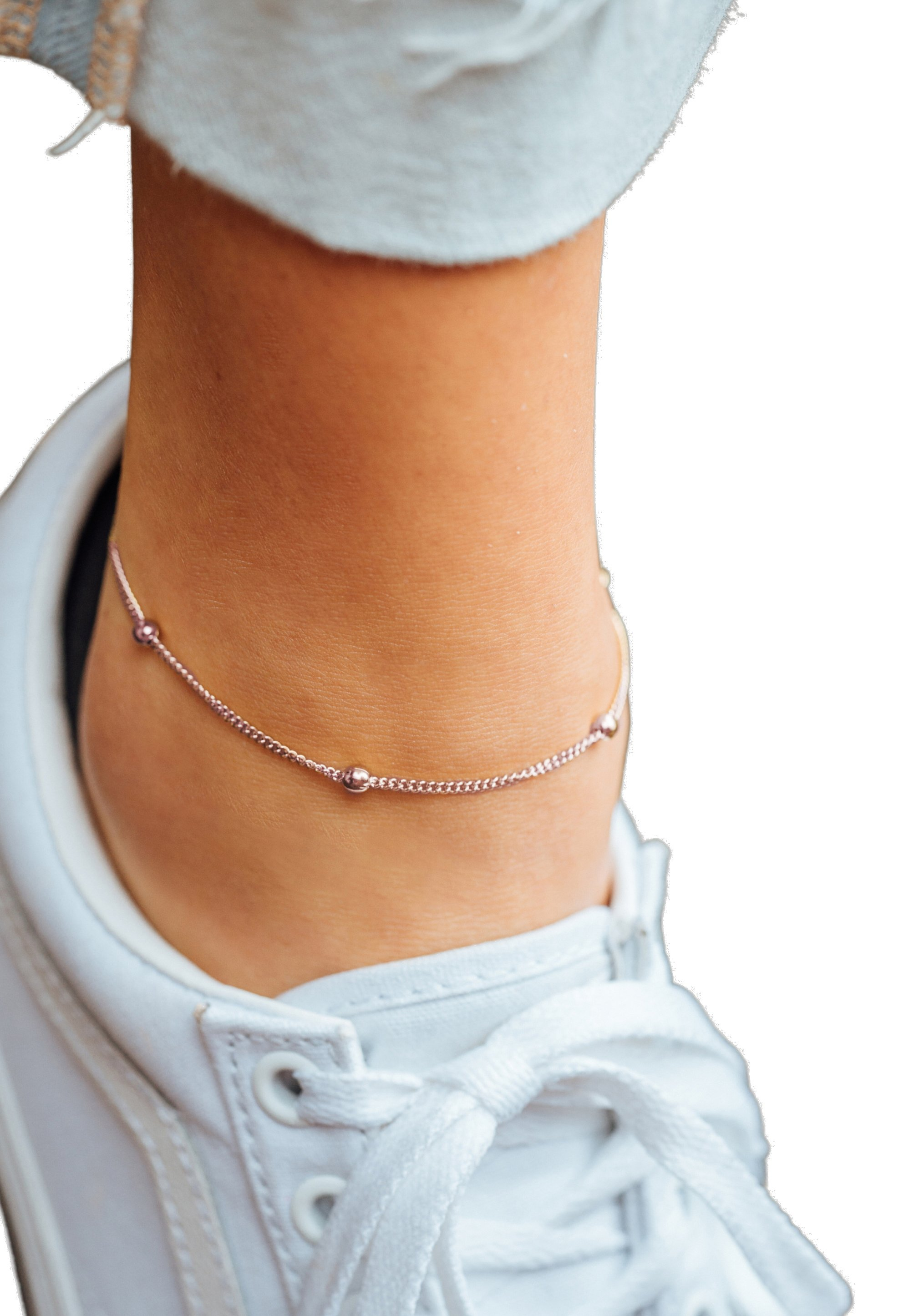 Femme MIT KUGELN - Bracelet