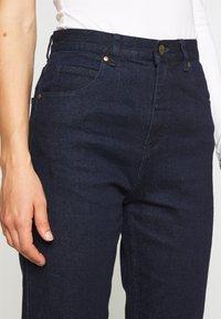 Afends - BLONDIES - Slim fit jeans - indigo rinse - 5