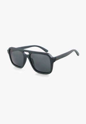 FLAYR - Sunglasses - flayr   box