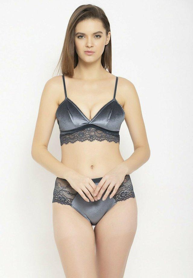Bikini - grey