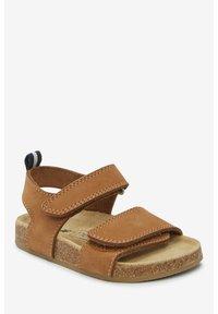 Next - Walking sandals - brown - 2