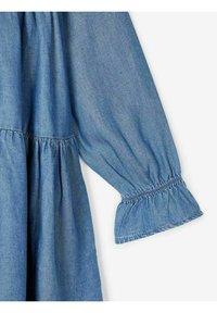 Name it - Denim dress - dream blue - 3