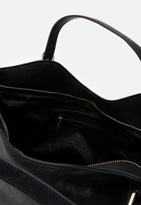 Desigual - BOLS CONCORDIA ROTTERDAM - Handbag - black - 2