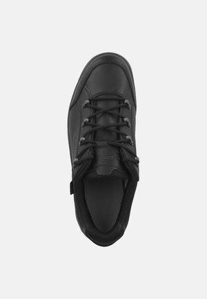 RENEGADE - Chaussures de marche - black