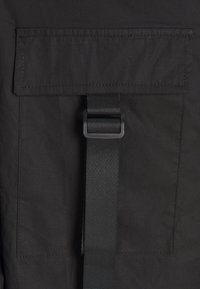 Sixth June - STRAP - Shirt - black
