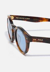 Polo Ralph Lauren - Sunglasses - havana jerry - 2