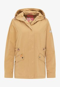 Frieda & Freddies - JACKET - Light jacket - golden cactus - 0