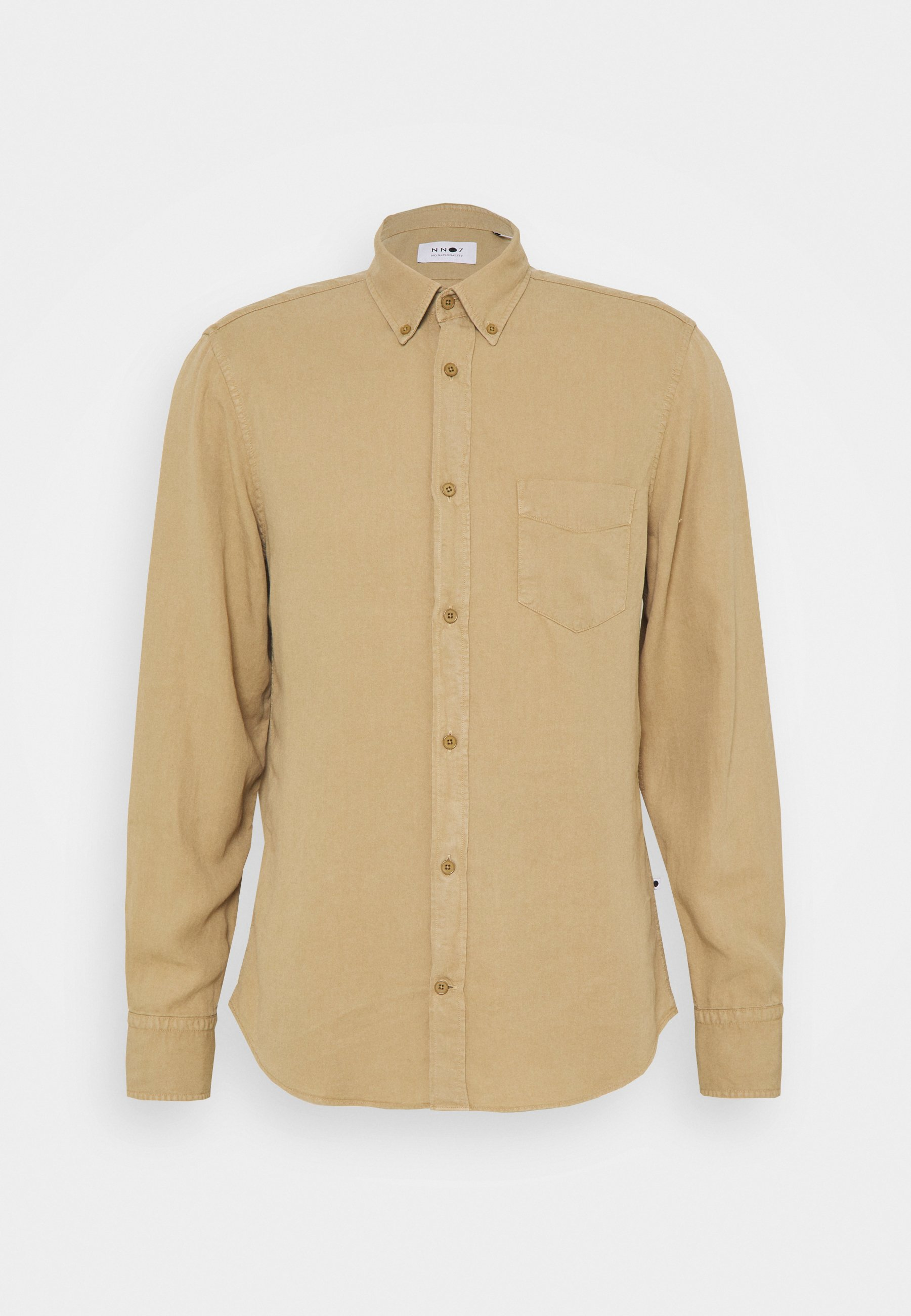 Homme MANZA SLIM FIT - Chemise