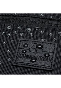 Johnny Urban - BEN - Bum bag - black - 5