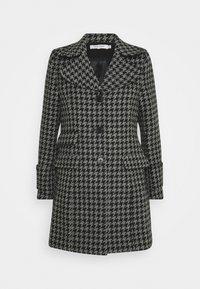 NAF NAF - AISY - Classic coat - black - 0