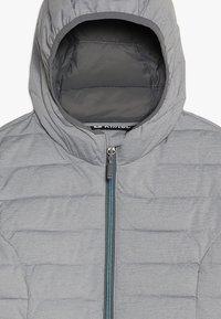 Killtec - UYAKA  - Outdoor jacket - anthrazit - 4