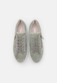 Gabor Comfort - Sneakers laag - pino - 5