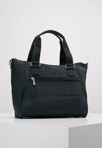 Kipling - AMIEL - Handbag - true navy - 2