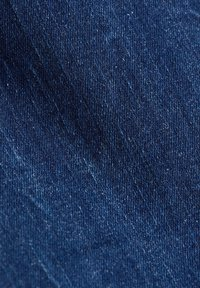 edc by Esprit - MIT ORGANIC COTTON - Jeans Skinny Fit - blue dark washed - 6