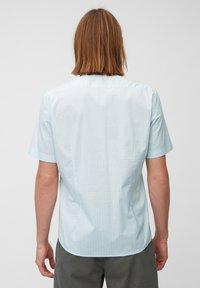 Marc O'Polo - GENUINE - Shirt - multi/palace pearl - 2