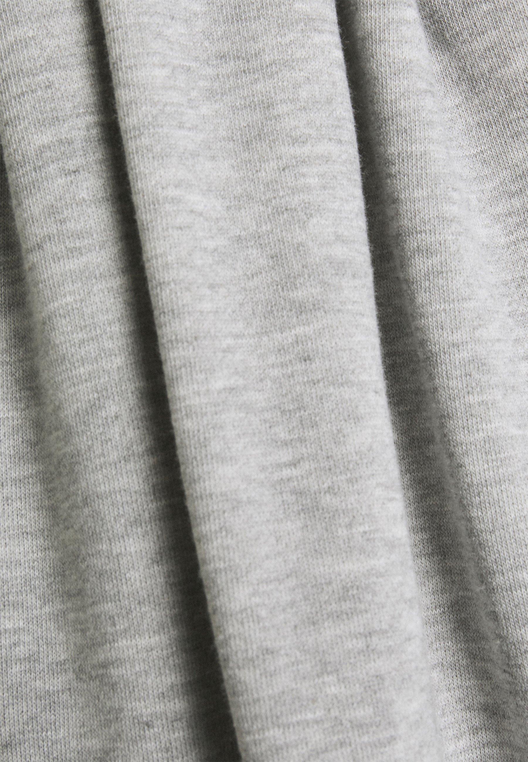 Women JDYMATHILDE - Sweatshirt