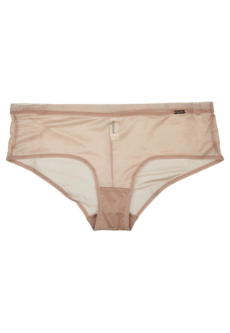 Gossard - GLOSSIES - Shorty - nude