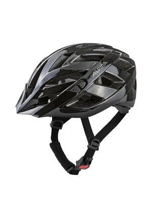 PANOMA  - Helmet - black (a9703.x.30)