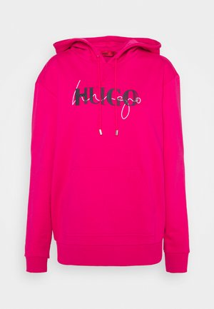 DASARA - Sweatshirt - bright pink