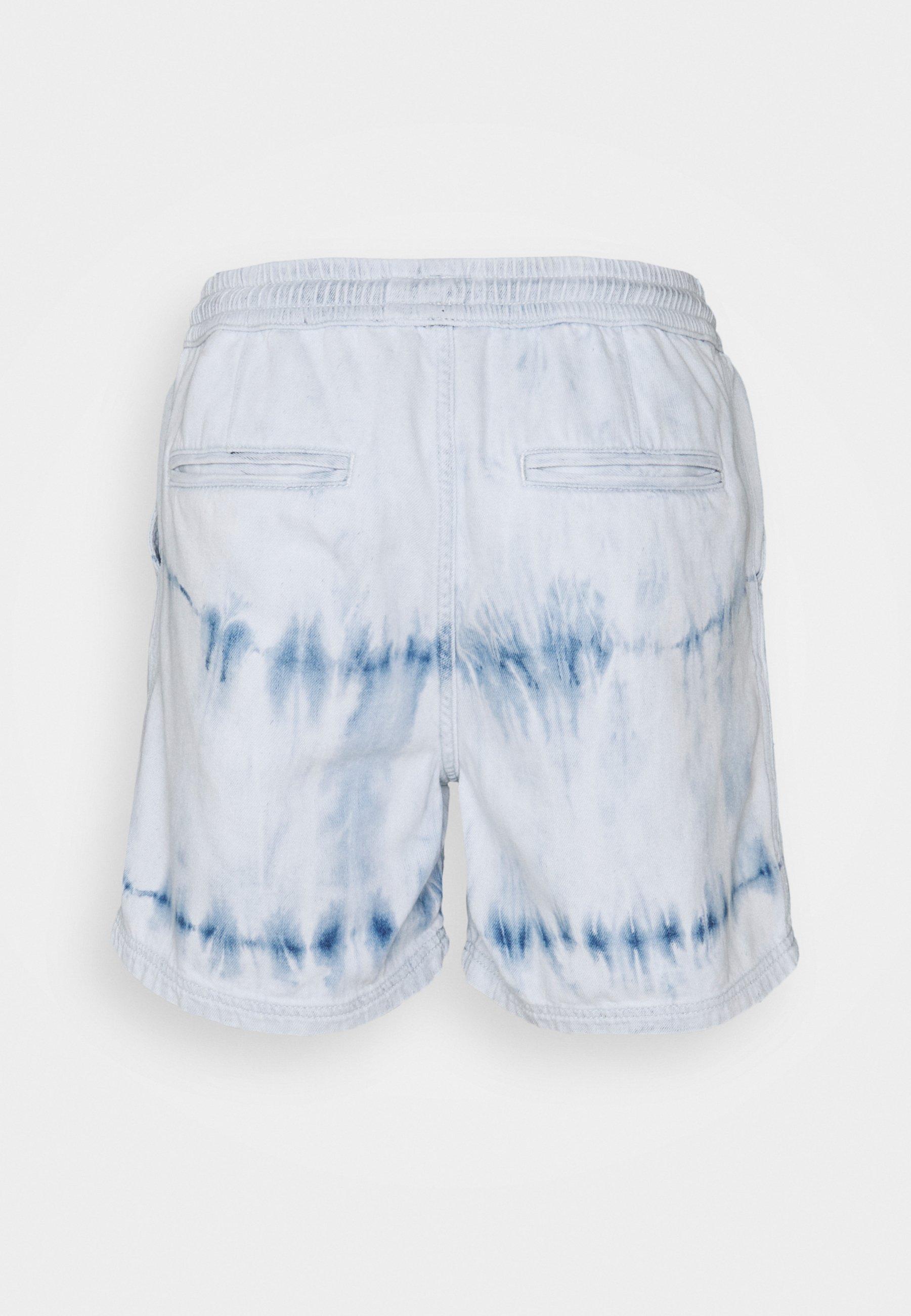 Uomo JJIJACK JJJOGGER - Shorts