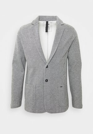 CIFERRIS  - Blazer - grey