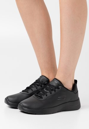 DYNAMIGHT 2.0 - Sneakers - black