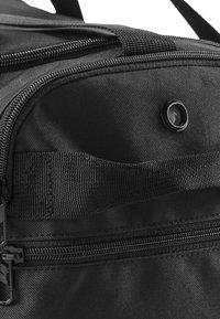 Puma - CHALLENGER - Sports bag - black - 3