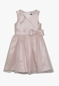 Chi Chi Girls - LEA DRESS - Cocktail dress / Party dress - pink - 0
