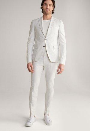Suit - natural hellbeige