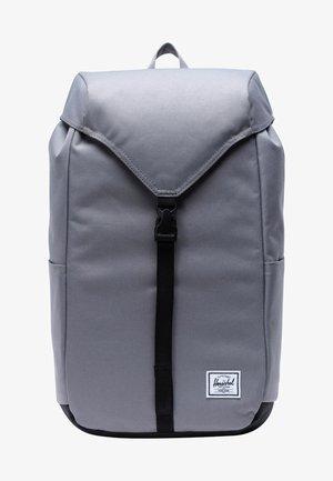 THOMPSON - Rucksack - grey