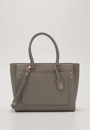TOTE - Håndtasker - tortuga