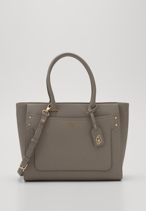 TOTE - Handbag - tortuga