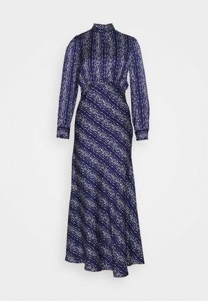 ANGIE - Occasion wear - bleu roi
