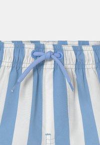 Cotton On - BAILEY - Swimming shorts - dusk blue - 2