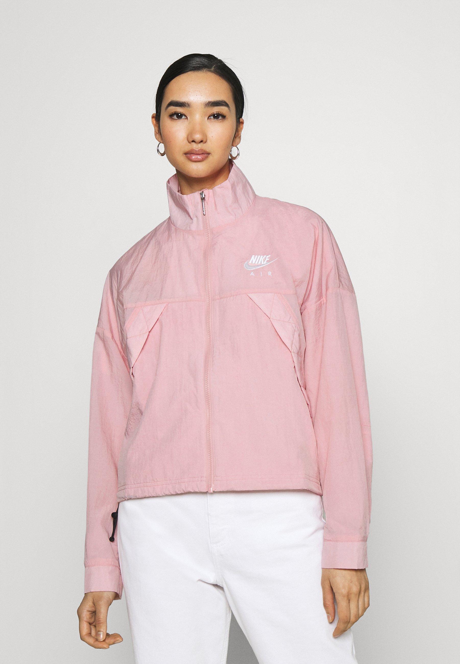 Women AIR - Training jacket