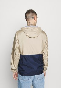 Jack & Jones - JJHUNTER - Light jacket - crockery - 2