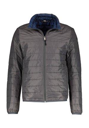 ACALMAR 3 - Light jacket - anthracite