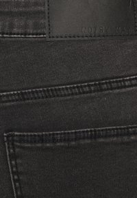 Noisy May - NMEVE BREAK - Jeans Skinny Fit - grey denim - 5